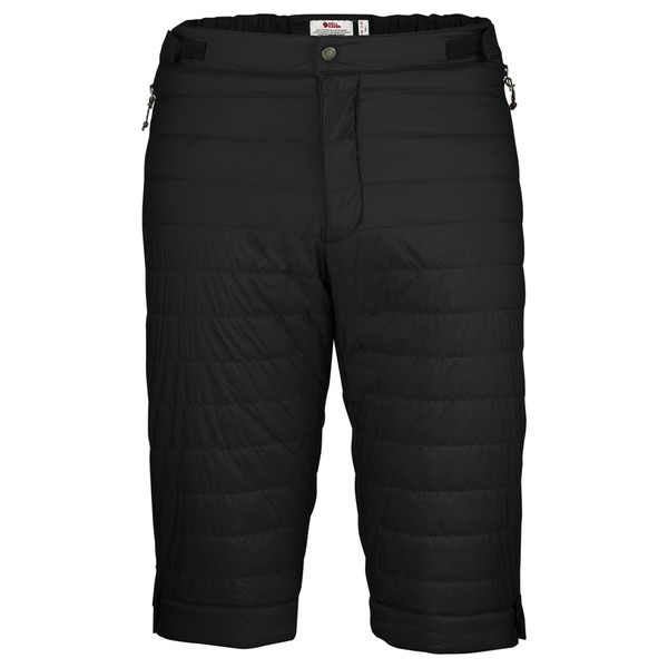 Fjallraven Keb Padded Knickers
