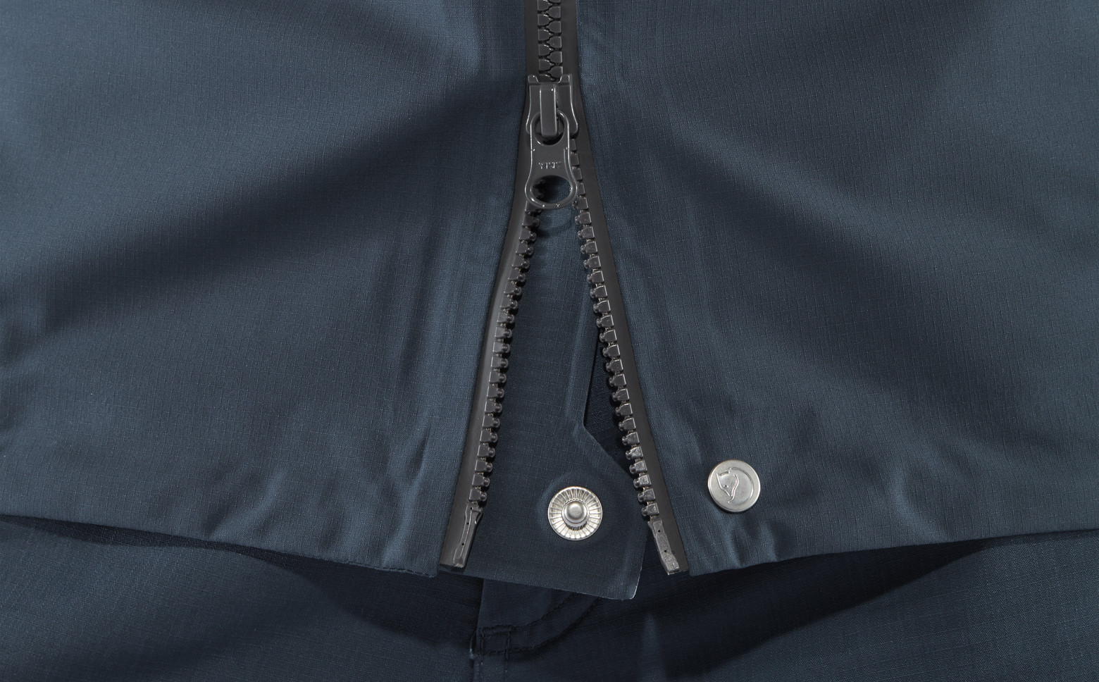 Fjallraven Bergtagen Eco-Shell Jacket
