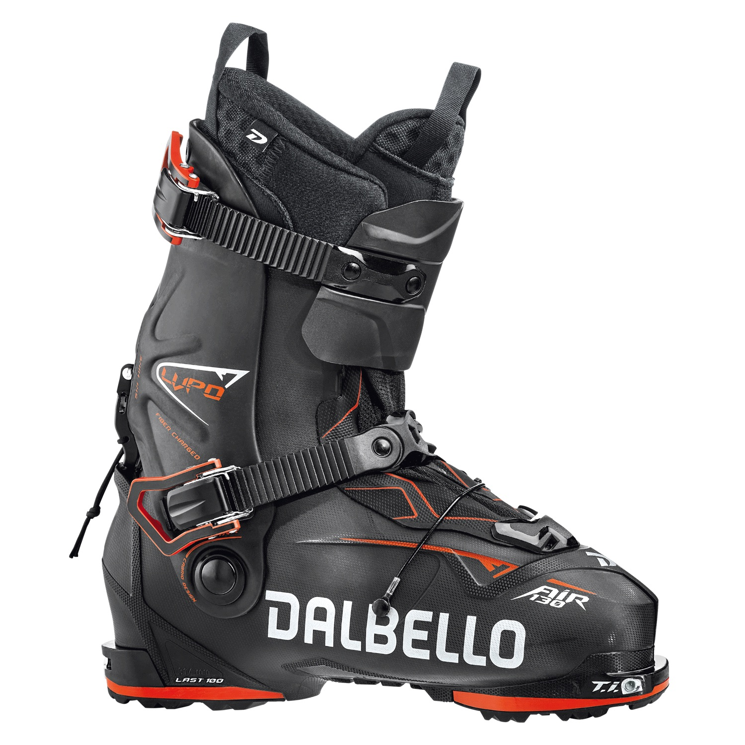 Dalbello LUPO AIR 130  Uni