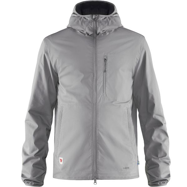Fjällräven High Coast Shade Jacket Man