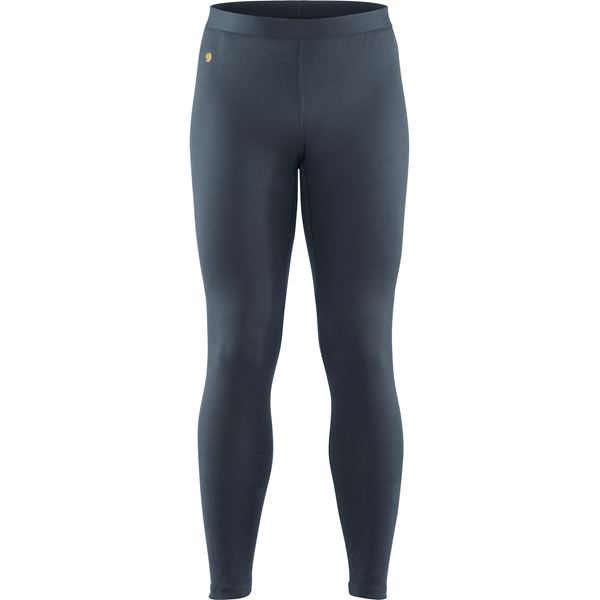 Fjällräven Bergtagen Thinwool Long Johns M