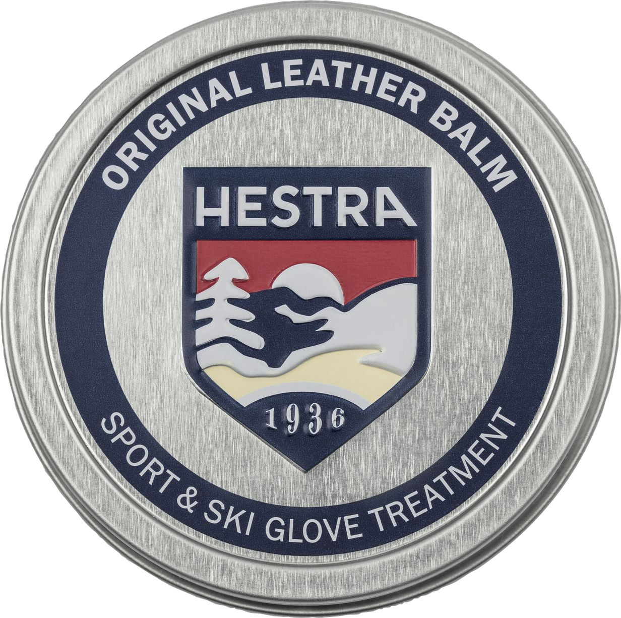Hestra Leather Balm