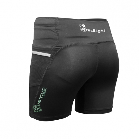 RaidLight Stretch Raider Short W