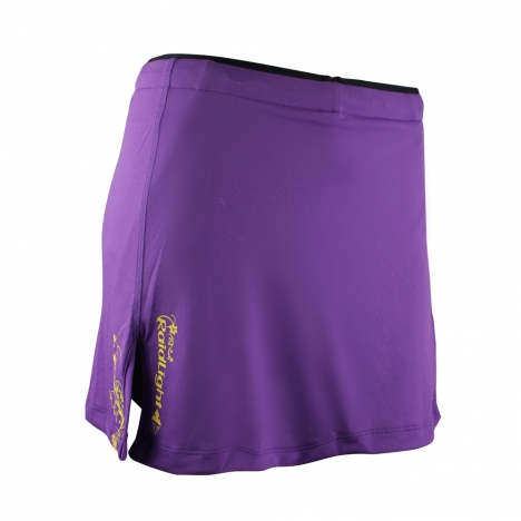 RaidLight Trail Raider Skort