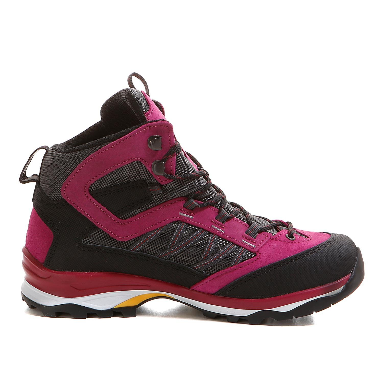 Hanwag Belorado Mid Lady GTX