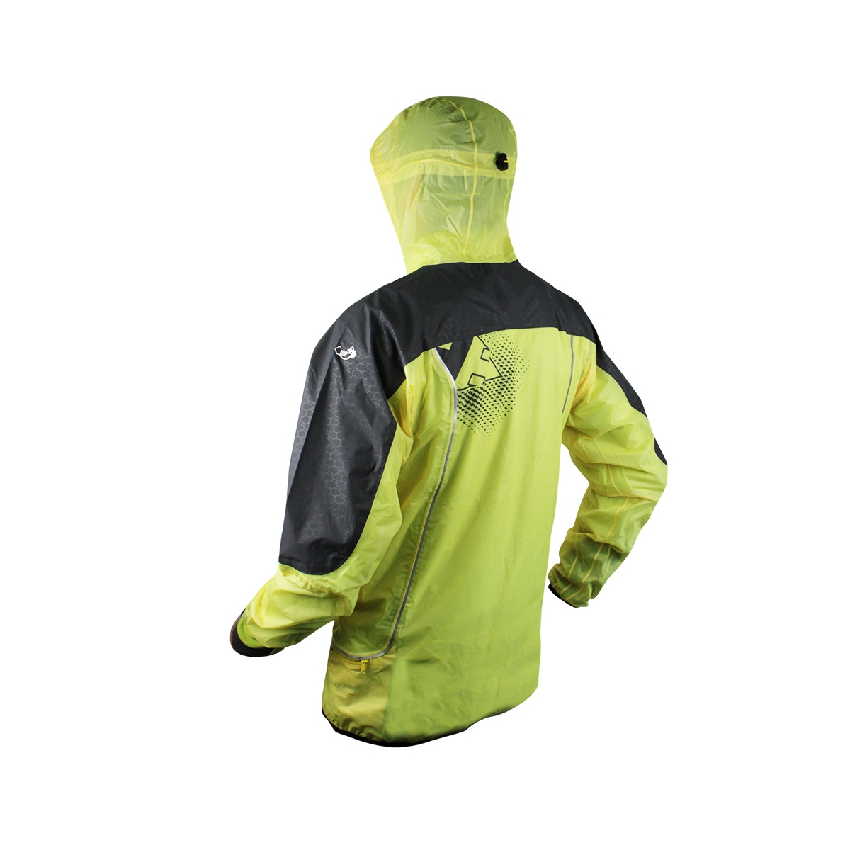 RaidLight Ultralight MP+ Jacket