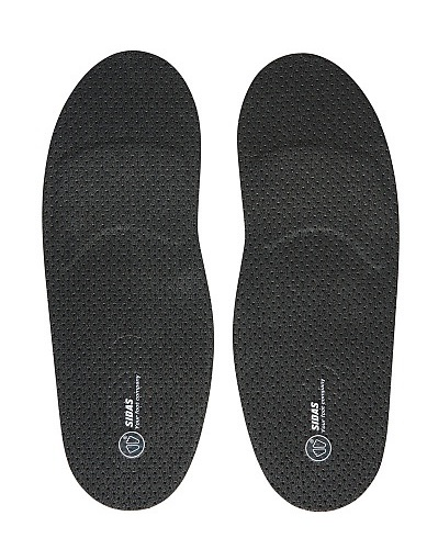 Sidas Winter Custom Comfort Insoles