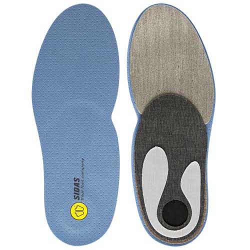 Sidas Run Custom Insoles