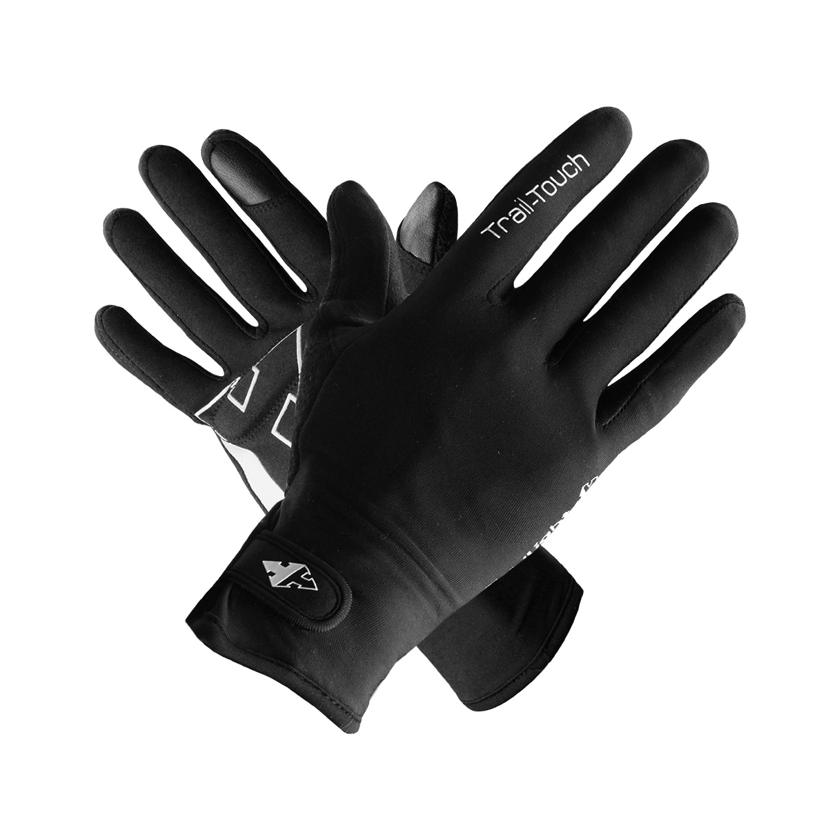 Raidlight Trail-Touch Gloves