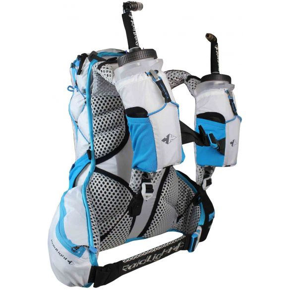 RaidLight Ultra Legend 20L