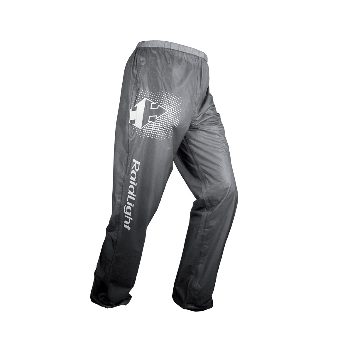 RaidLight Stretchlight Overtrousers MP+