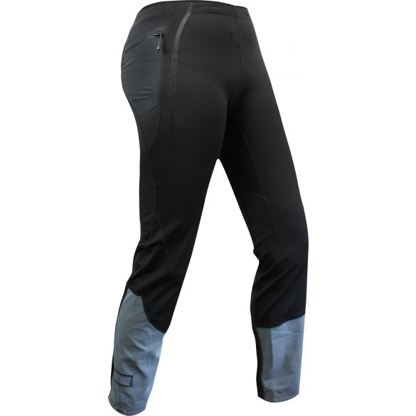Vertical VO3 Max Pant Lady