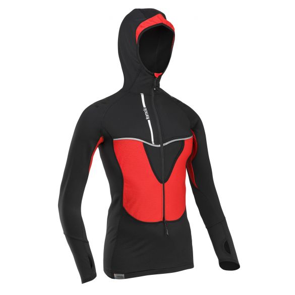 Vertical VO3 Max Jacket Lady