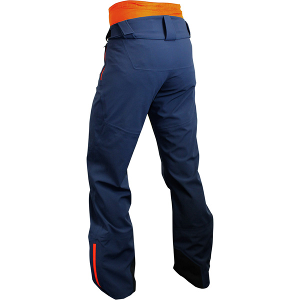 Vertical Mythic MP+ Pant