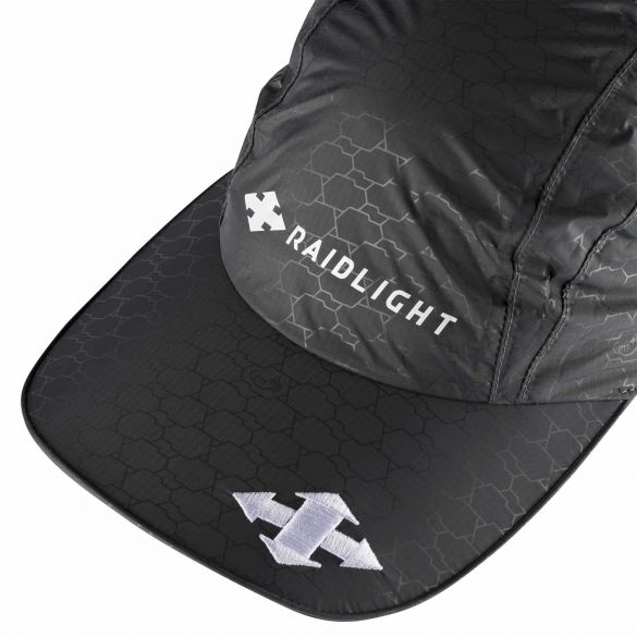 Raidlight MP+  Cap