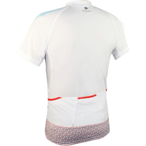 RaidLight Performer Top SS White